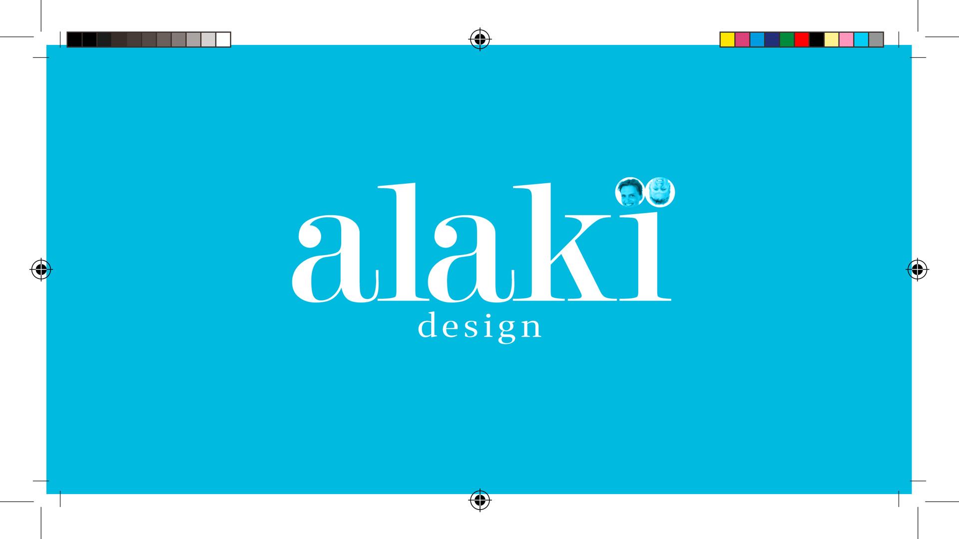 alaki-design-home1