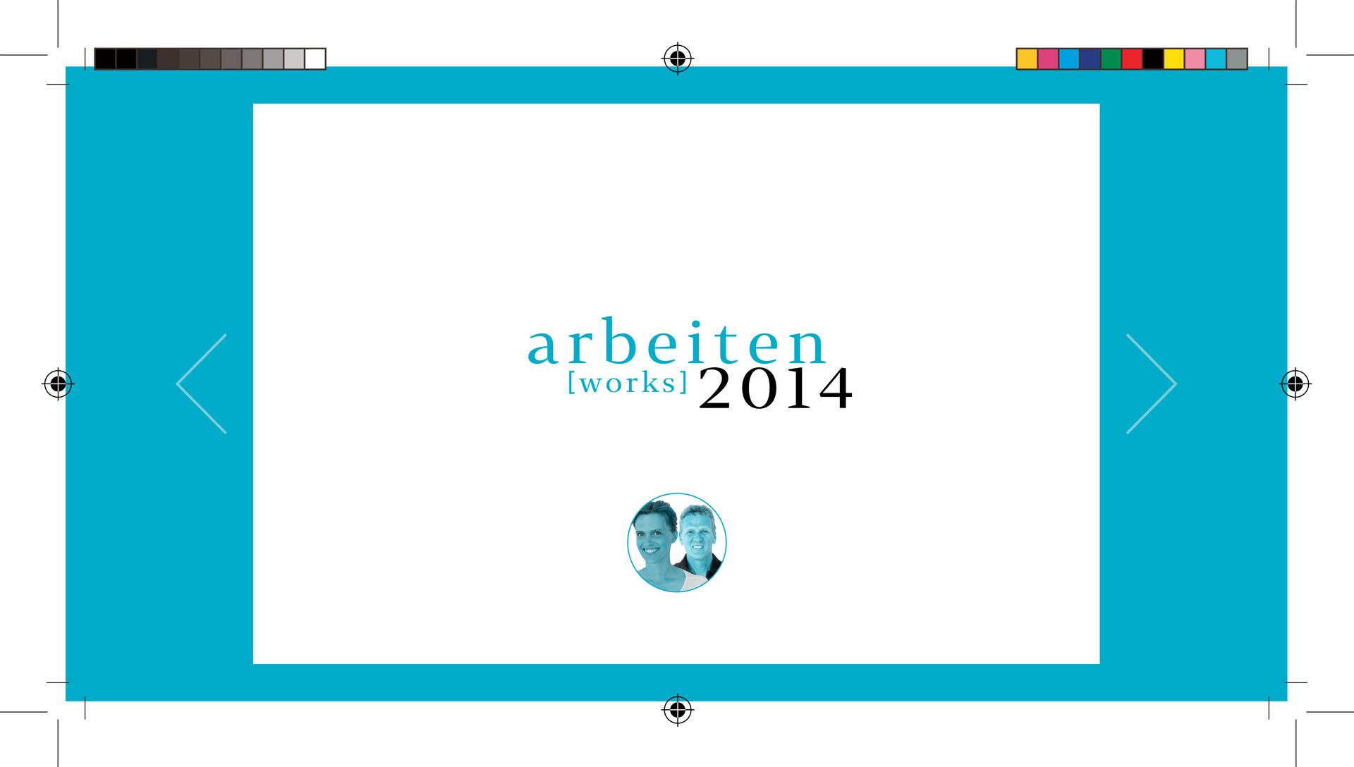 alaki-design_2014